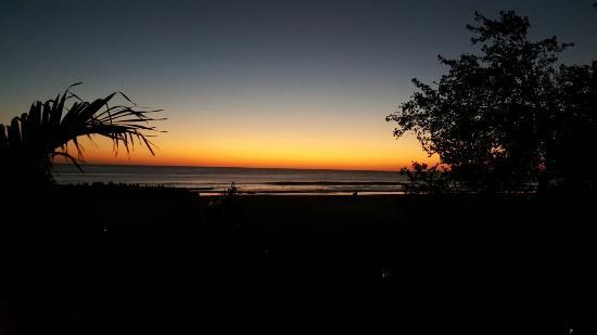 Tola, Nicaragua: 20160201_181653_large.jpg