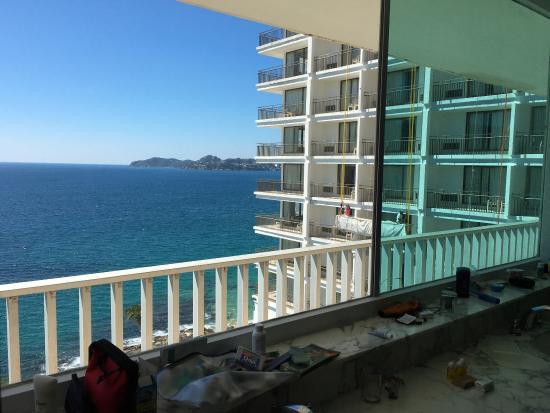 Hotel El Presidente Acapulco: photo3.jpg