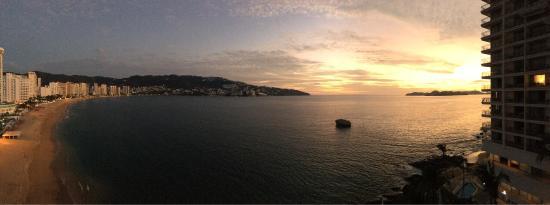 Hotel El Presidente Acapulco: photo8.jpg