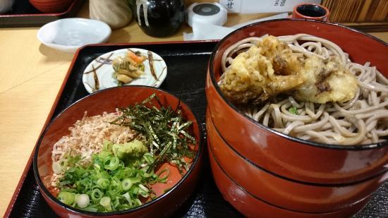 Ippuku Sogo Hiroshima