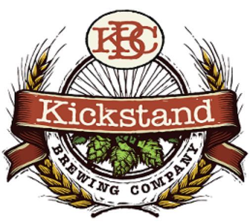 Photo of Gastropub Kickstand Brewing Company at 3050 Union Lake Rd, Commerce Township, MI 48382, United States