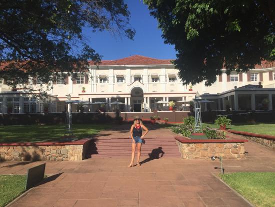 The Victoria Falls Hotel: photo7.jpg