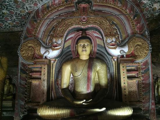 Дамбулла, Шри-Ланка: photo0.jpg