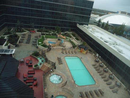 Hilton Anaheim: photo2.jpg