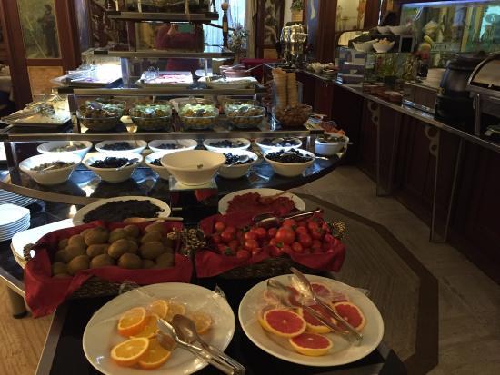 Oglakcioglu Park Boutique Hotel: photo0.jpg