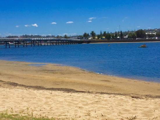 Paynesville, Australien: photo1.jpg