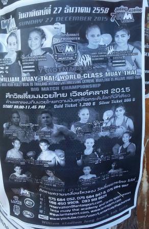 Muay Thai at Klong Dao Stadium: 20151226_094106-1_large.jpg