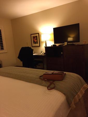 Governors Inn Hotel: photo1.jpg