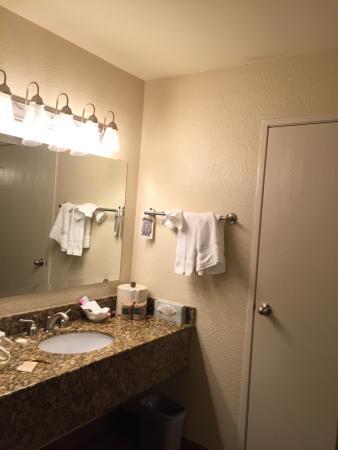 Governors Inn Hotel: photo2.jpg