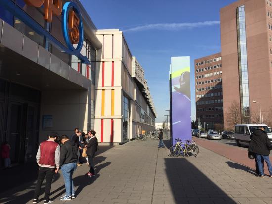 Weiterstadt, Alemania: photo1.jpg