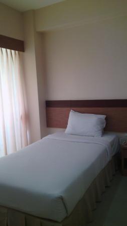 U Inn Hotel