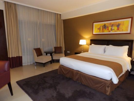 Bilde fra One to One Hotel - The Village