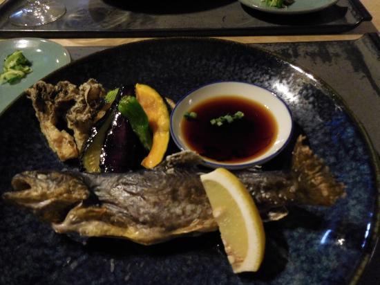 Teshirozawa Onsen: photo4.jpg