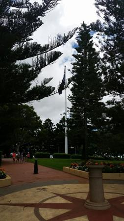 Toowoomba, Australië: 20160207_132459_large.jpg