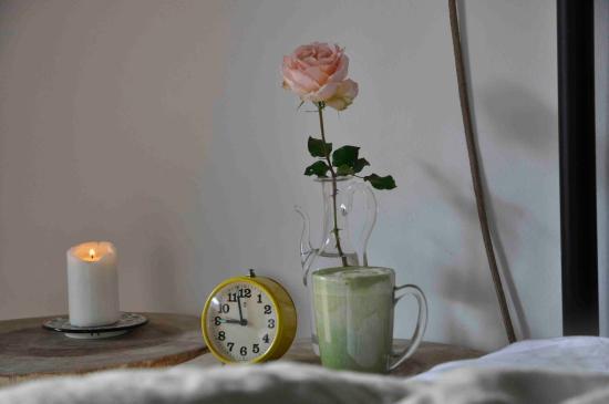 Ecocirer Bed&Breakfast
