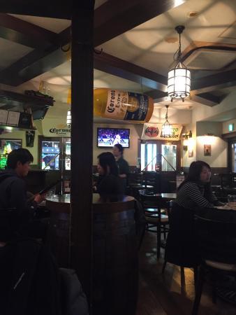 Irish Pub Celts Kanda-Ogawamachi