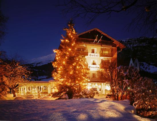 Photo of Hotel Cresta Flims