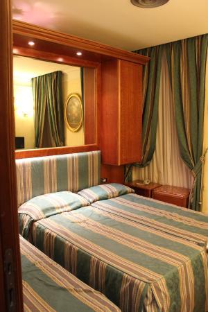 Bilde fra Hotel Luce