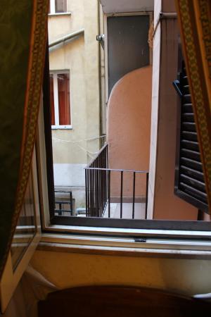 Foto Hotel Luce