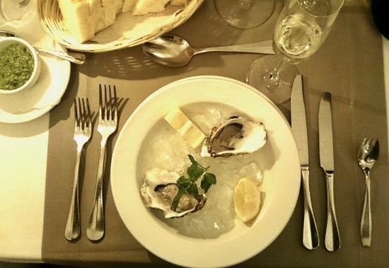 Mediterran Hamburg mediterran hamburg restaurant bewertungen telefonnummer fotos tripadvisor