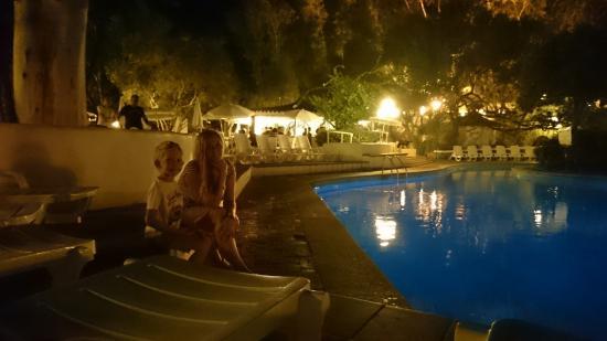 telis picture of arbatax park resort telis arbatax tripadvisor rh tripadvisor com