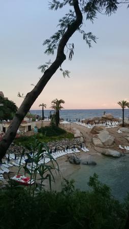 telis picture of arbatax park resort telis arbatax tripadvisor rh tripadvisor in