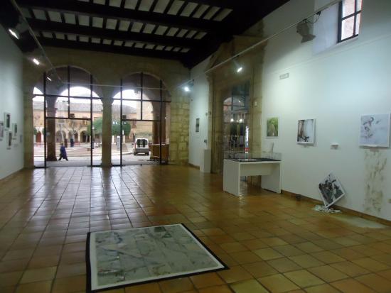 San Clemente, Spagna: En un lugar de La Mancha de Cuenca...