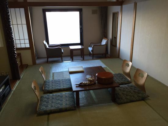 Sobetsu-cho 사진