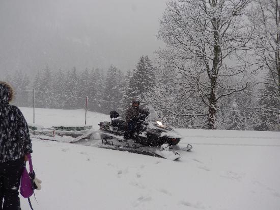 Bex, Suiza: photo0.jpg