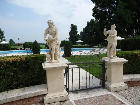 Foto Villalta di Gazzo
