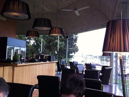 Warragul, Australië: photo7.jpg
