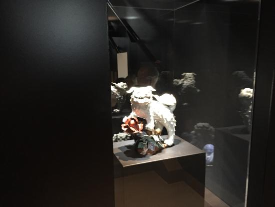 Fondation Baur, Musée des Arts d'Extrême-Orient: photo0.jpg