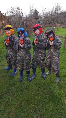 Battlefield Leeds: image:644_large.jpg