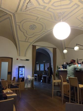 Kromeriz, Τσεχική Δημοκρατία: photo0.jpg