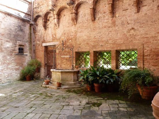 Foto de Monteroni d'Arbia