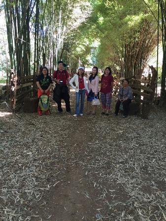 Pakse, Laos: 1449844493354_large.jpg