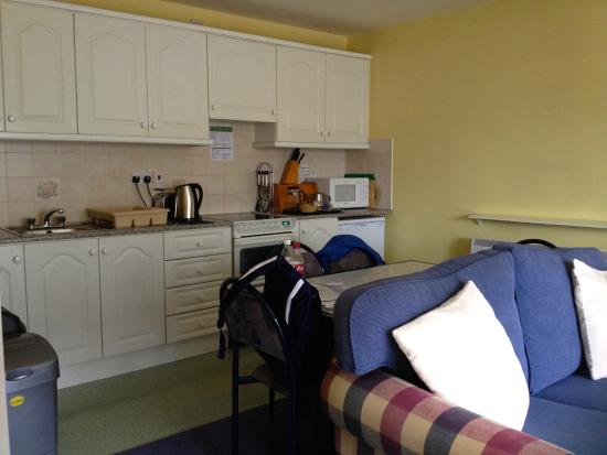 Killarney Haven Apartments Photo