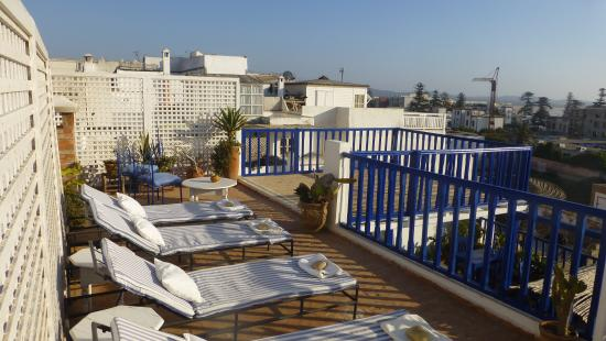 Photo of Riad Ocean Medina Essaouira