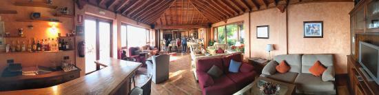 Hotel Rural Casablanca: photo1.jpg