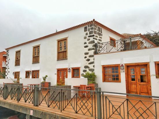 Los Realejos, Spanje: photo3.jpg