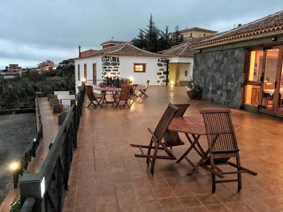 Los Realejos, Spanje: photo4.jpg