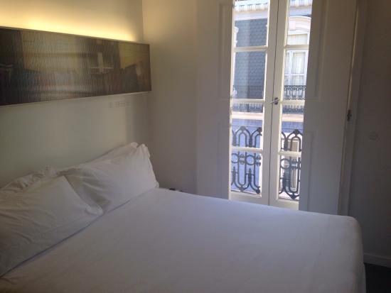 photo0 jpg picture of hotel gat rossio lisbon tripadvisor rh tripadvisor com au