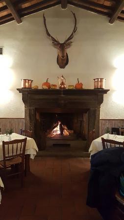Orte, Italia: 20160207_122241_large.jpg