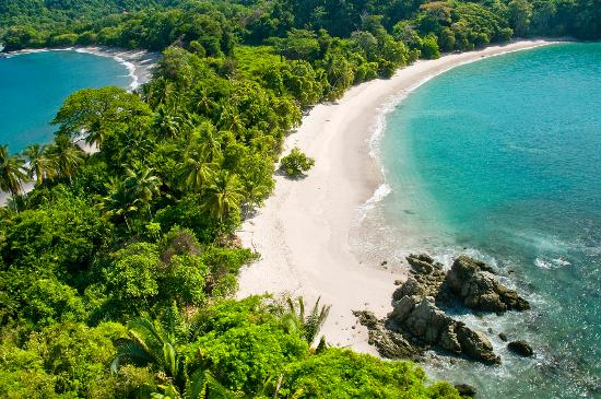 D Tours Costa Rica