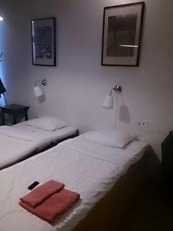 Hotelli Finn: DSC_0087_large.jpg