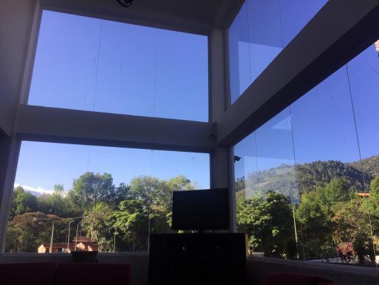 Hotel La Terraza: photo1.jpg