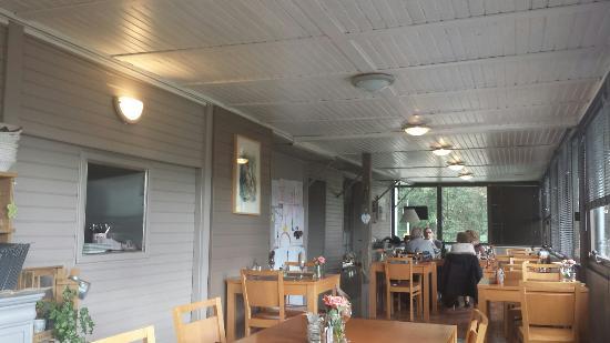Restaurant de L'armistice