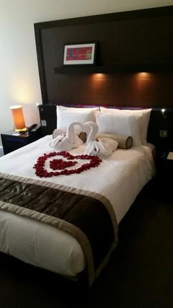 Hilton London Canary Wharf: Snapchat-5689187441422196829_large.jpg