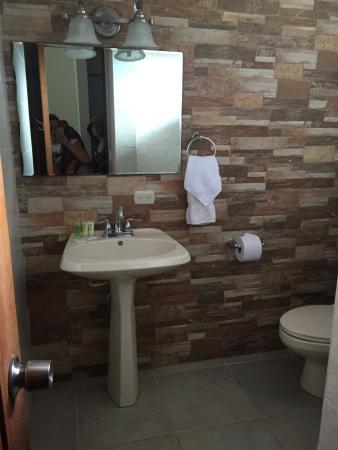 Hotel Campestre: photo1.jpg