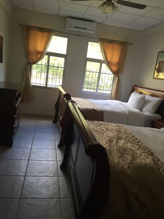 Hotel Campestre: photo2.jpg